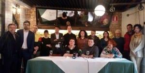 USO_MERP_Rueda_prensa