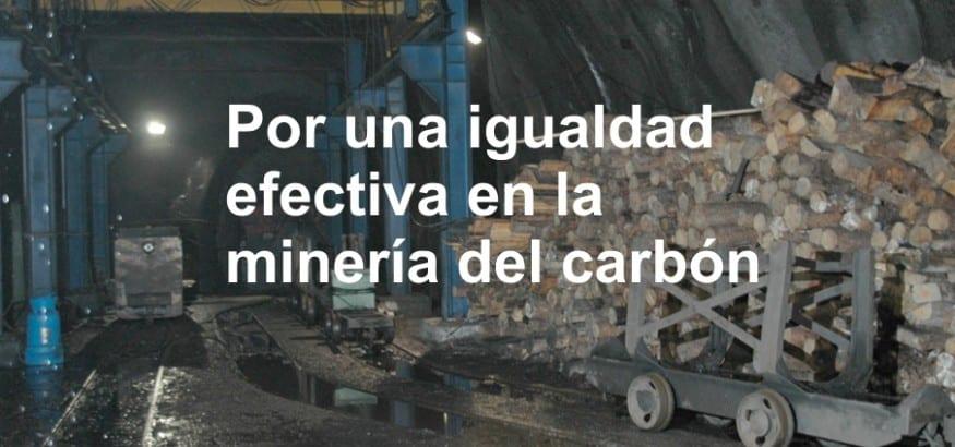 USO_peticion_change.org_mineria