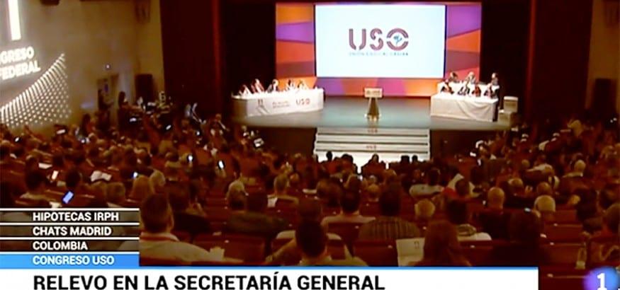 USO_queja_formal_discriminación_RTVE