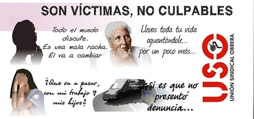 USO_víctimas_NoCulpables