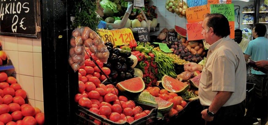 compra_mercado_precios