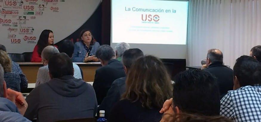 Jornada-Comunicación-Laura-e1523980477135
