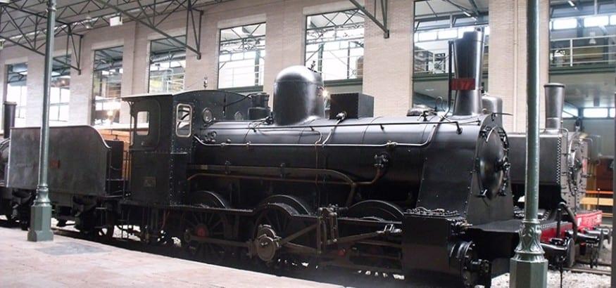 Museo_de_FFCC_de_Gijón_01