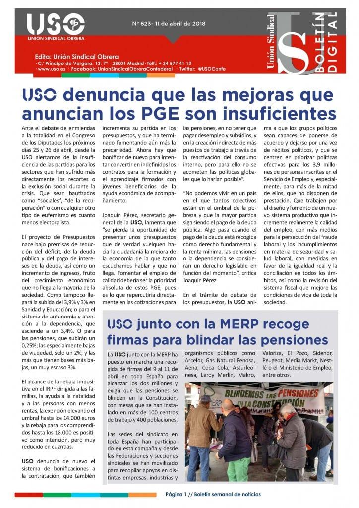 USD623_Página_1