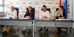 USO_rueda_prensa_Salarios_1Mayo_2018_web