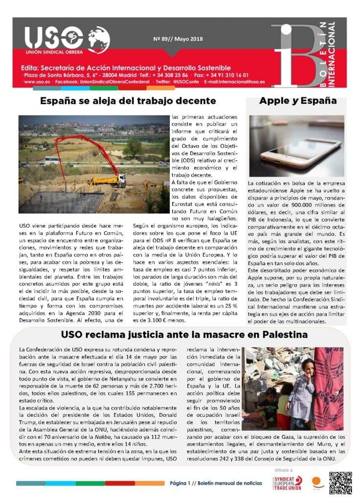 BI_mayo_2018 (1)_Página_1