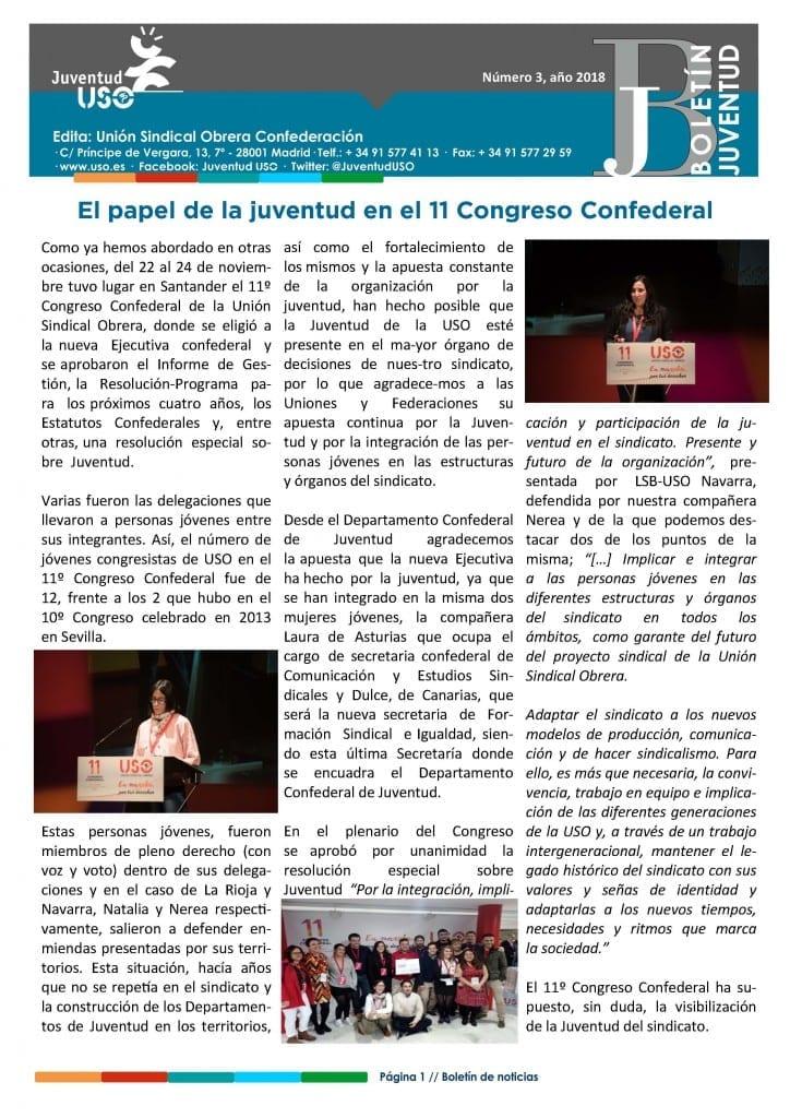 BOLETÍN JUVENTUD 3-2018_Página_1