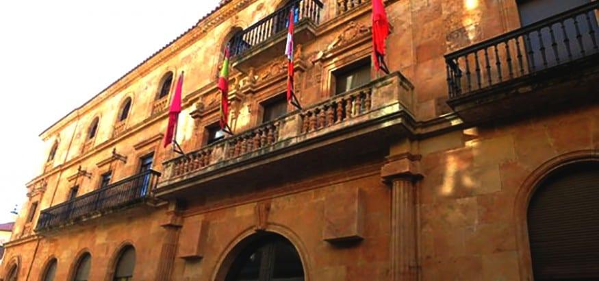 Diputación_Salamanca