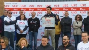 USO_1Mayo_León 2