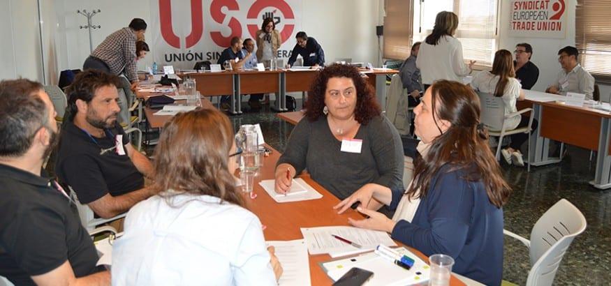 USO_Seminario_Comunicación_Influencia