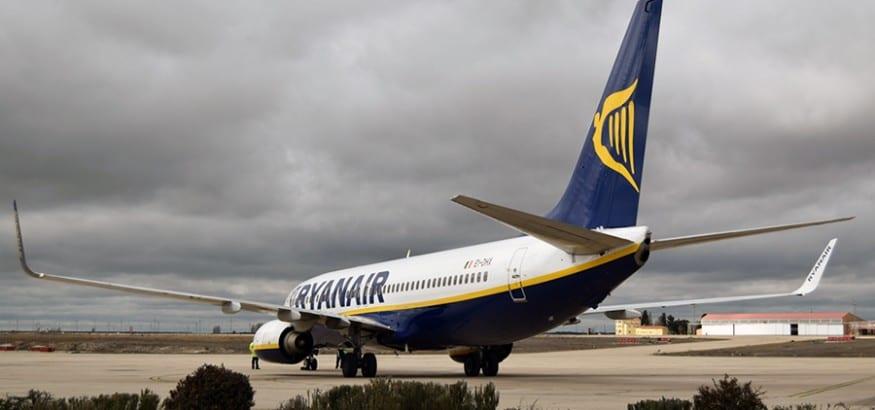 USO_TCP_Ryanair