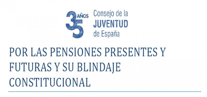 CJE_resolución_pensiones_USO