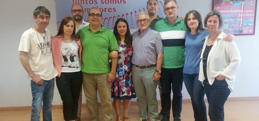 Congreso_Seccion_Estatal_USO_RTVE