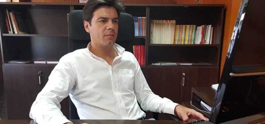 Joaquin_Perez_USO