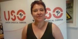 Sara_Garcia_USO_AENC