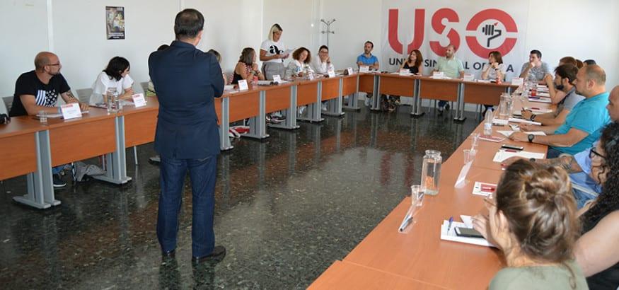 USO_4FDF_Habilidades_Directivas_Liderazgo_2