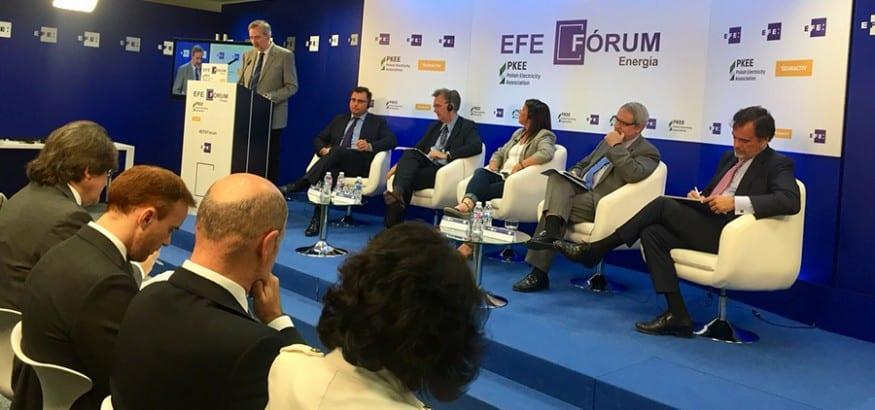USO_EFE_Forum_Electricidad