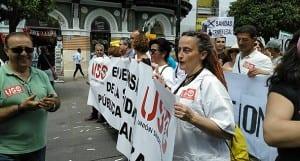USO_manifestación_Sevilla_Sanidad_Pública_2