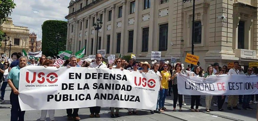 USO_manifestación_Sevilla_Sanidad_Pública_web