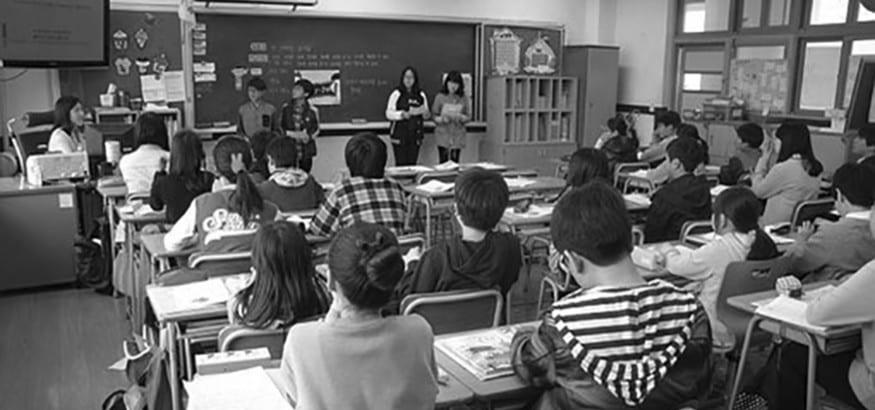 clase_alumnos