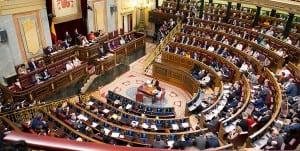 congreso_diputados