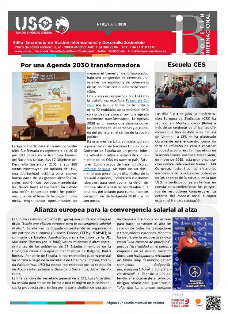 BI_julio_2018_Página_1