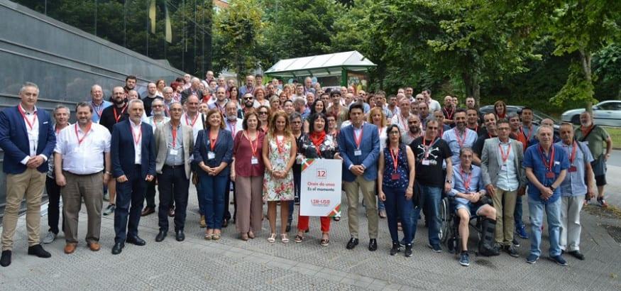 LSB_USO_Euskadi_Congreso