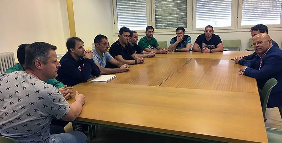 USO_Comité_Astur_Leonesa_Subdelegado_Gobierno_León_web