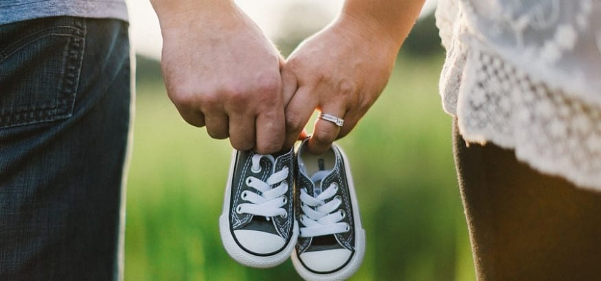 USO_permisos_igualitarios_paternidad