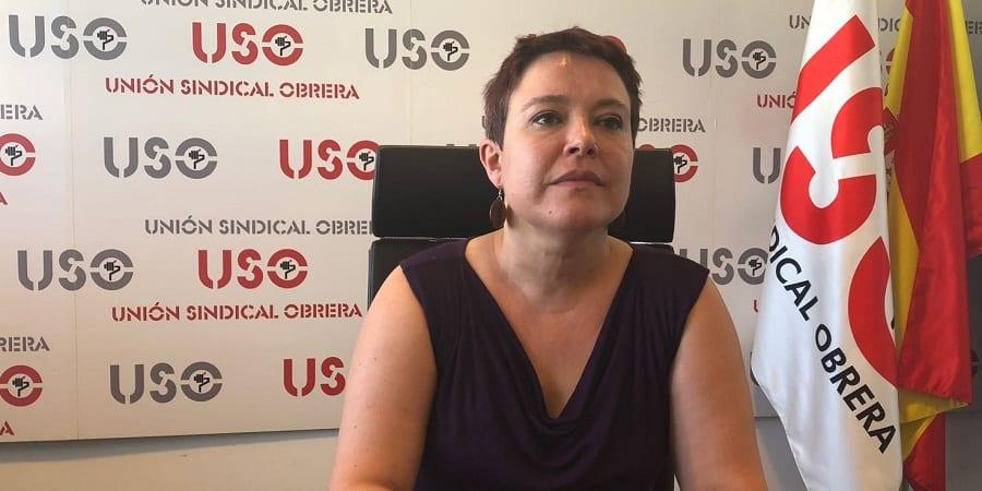 USO_Sara_Garcia_prevencion_ola_calor