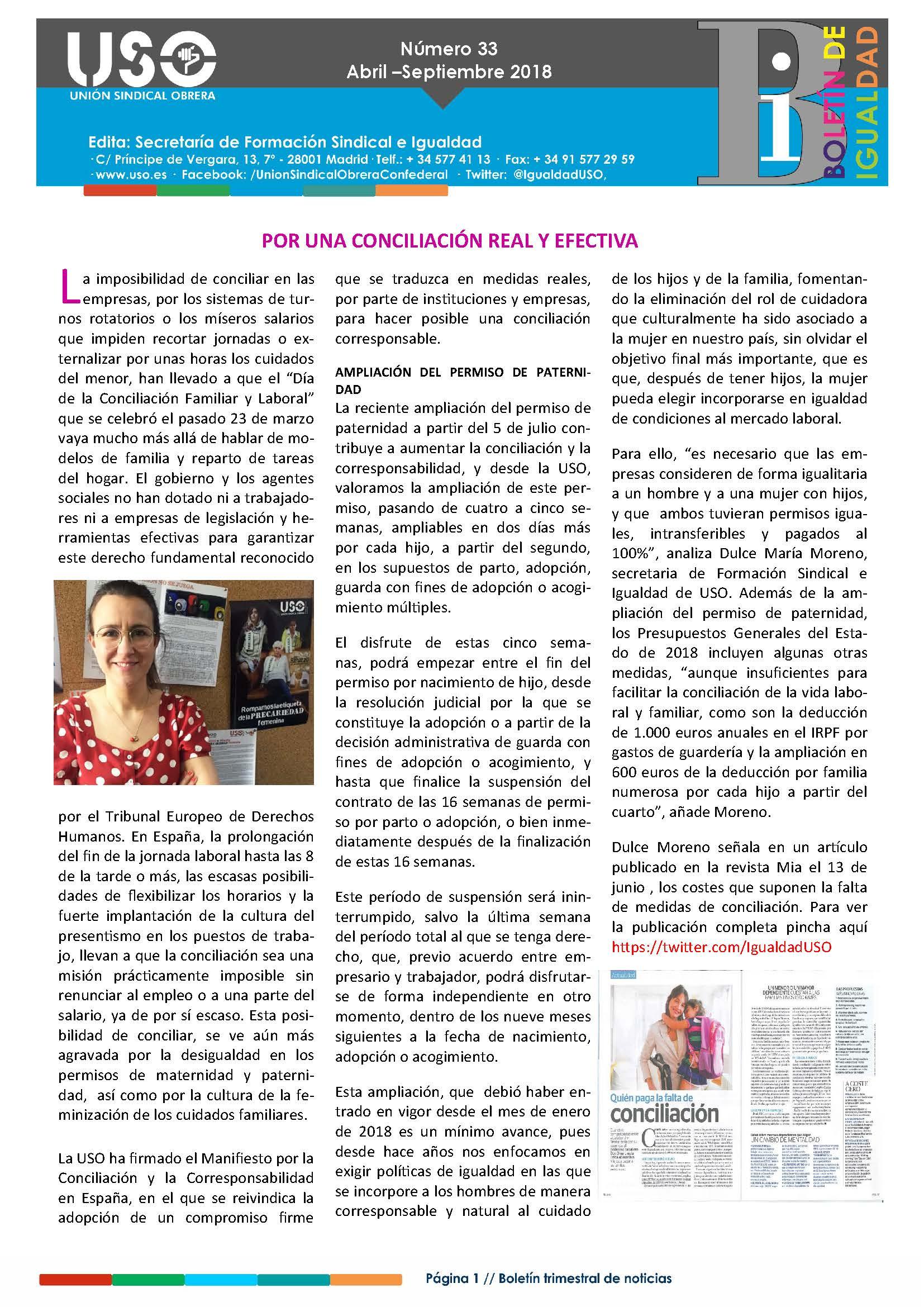 Boletín de Igualdad Nº33 2º 2018_Página_1