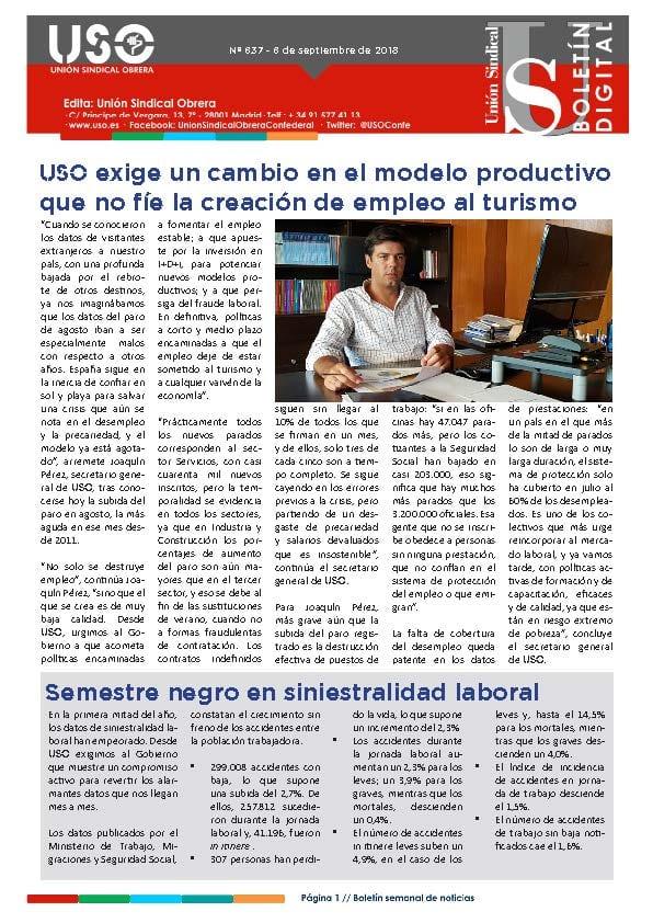 USD637_Página_1