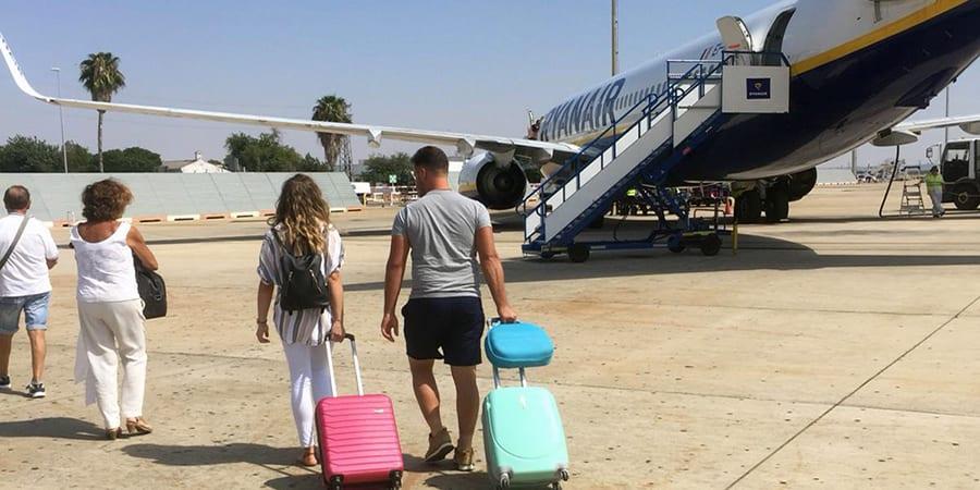 USO_Ryanair_Huelga_tcp