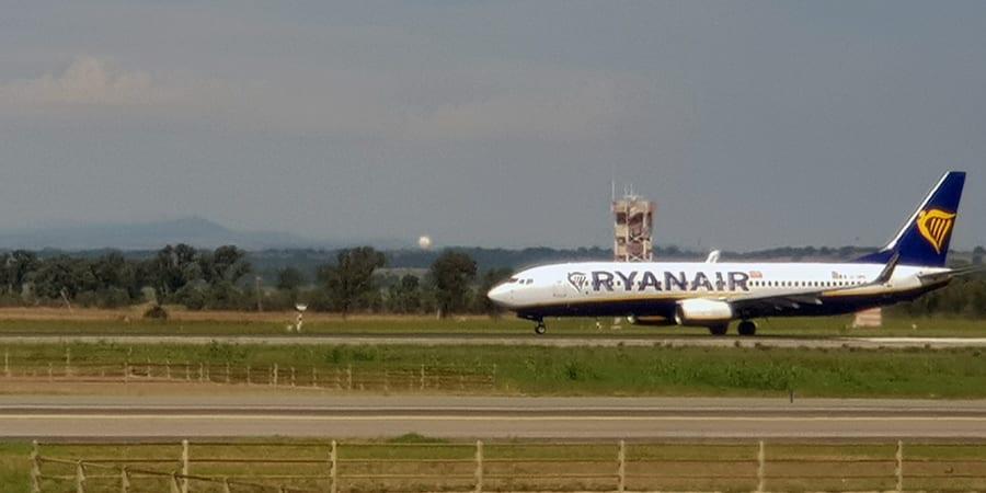 USO_reunión_Comision_Europea_Ryanair