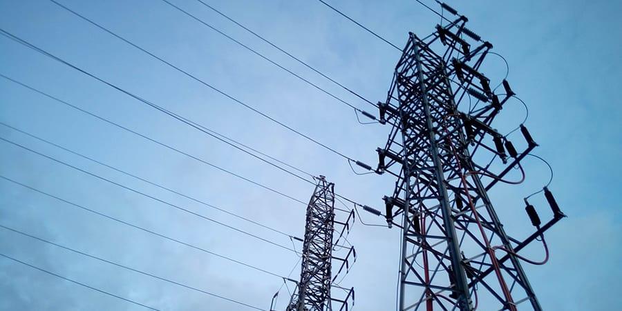 alta_tensión_electricidad