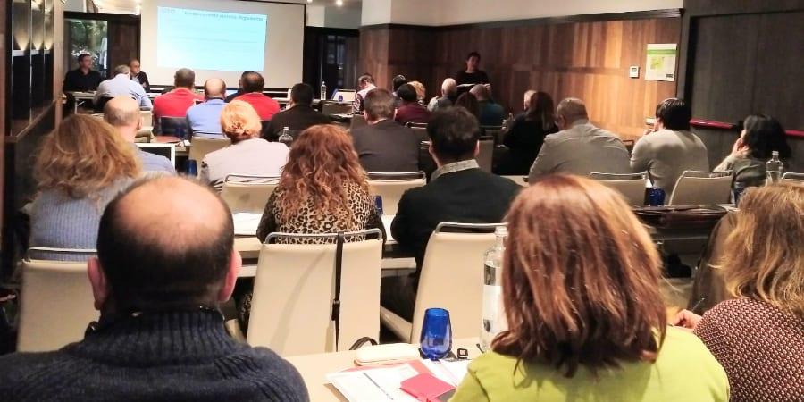 20181029_I_Conferencia_Servicios_Juridicos_USO
