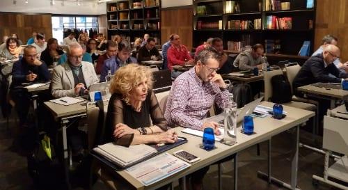 20181029_I_Conferencia_Servicios_Juridicos_USO_Asistentes