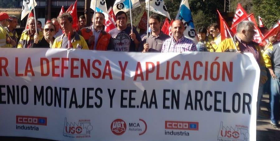 FIUSO_Arcelor_Aviles