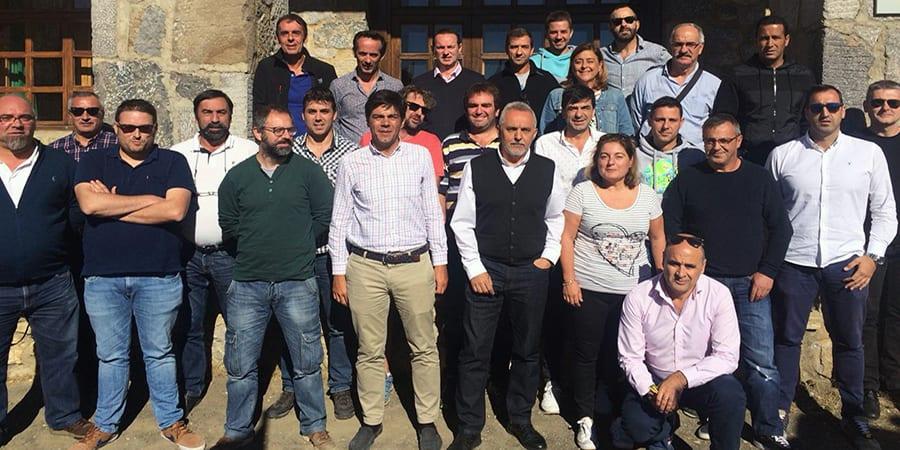 USO_4CIFC_Cantabria_Grupo