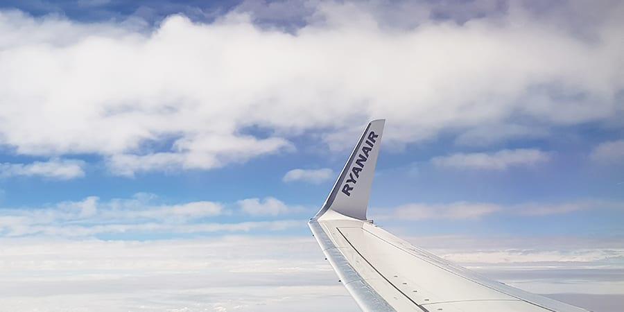 USO_Ryanair_Reunión_Comisión_Europea