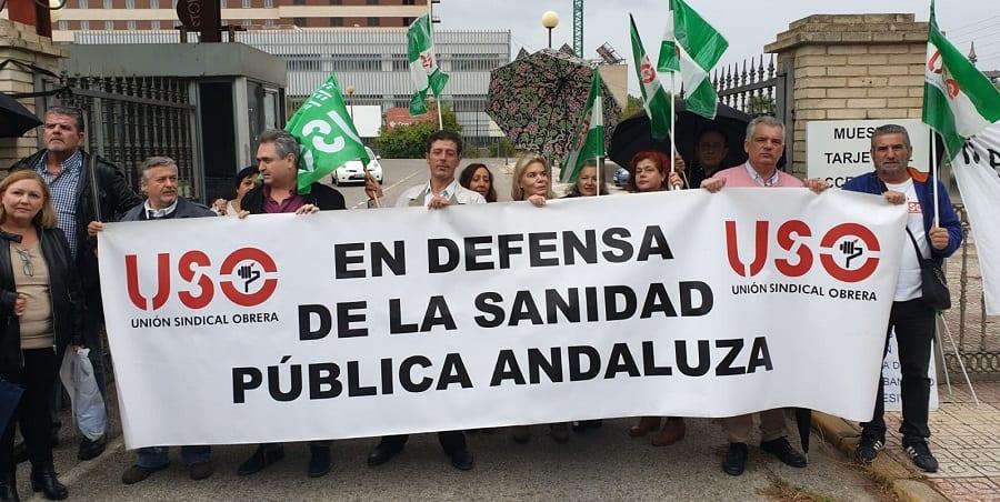 USO_hospital_militar_Sevilla
