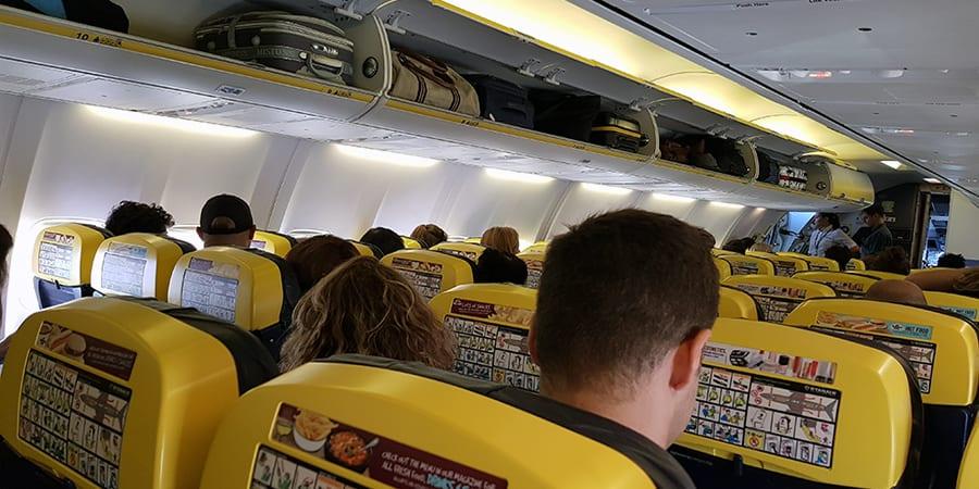 USO_sindicato_Ryanair