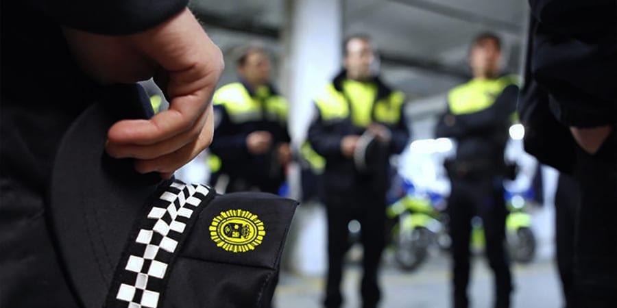 policia_local_lucena