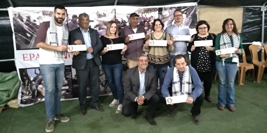 20181105_USO_visita_Palestina_Santiago_Gonzalez