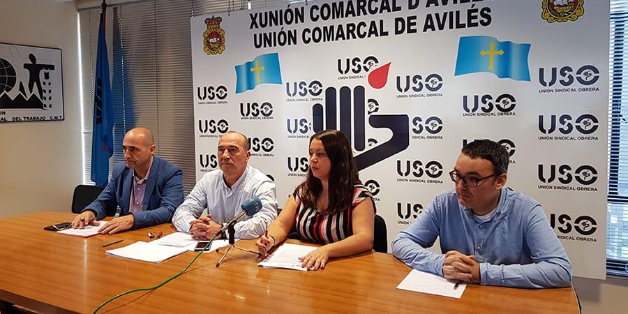 Estudio_USO_Asturias