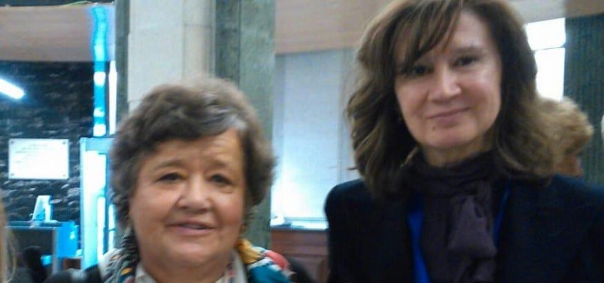USO_mujeres_juristas