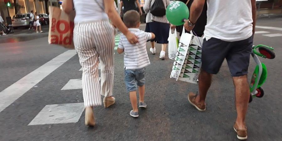 USO_prestacion_maternidad_Supremo