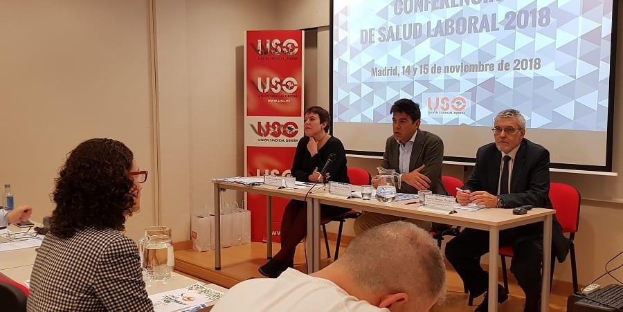 USO_salud_laboral_directiva_cancerigenos