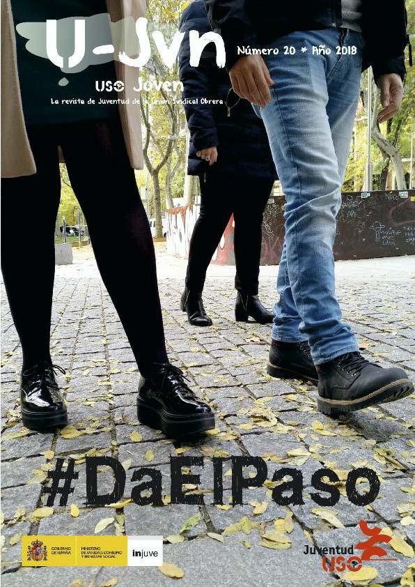 revista juventud num 20 oct 2018_Página_01