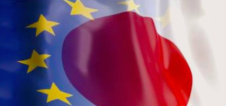 EU-Japan_flags_merged_470_235_70_c1_c_c_0_50